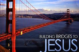 bridge to Jesus
