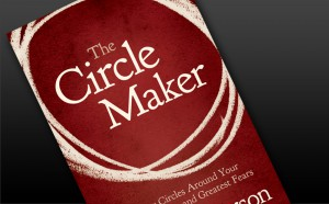 circle maker - prayer
