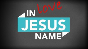 John 14 - In Jesus Name 2