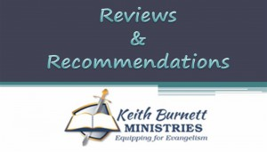 Reviews and Recommendations 2