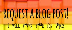 request a blog 2