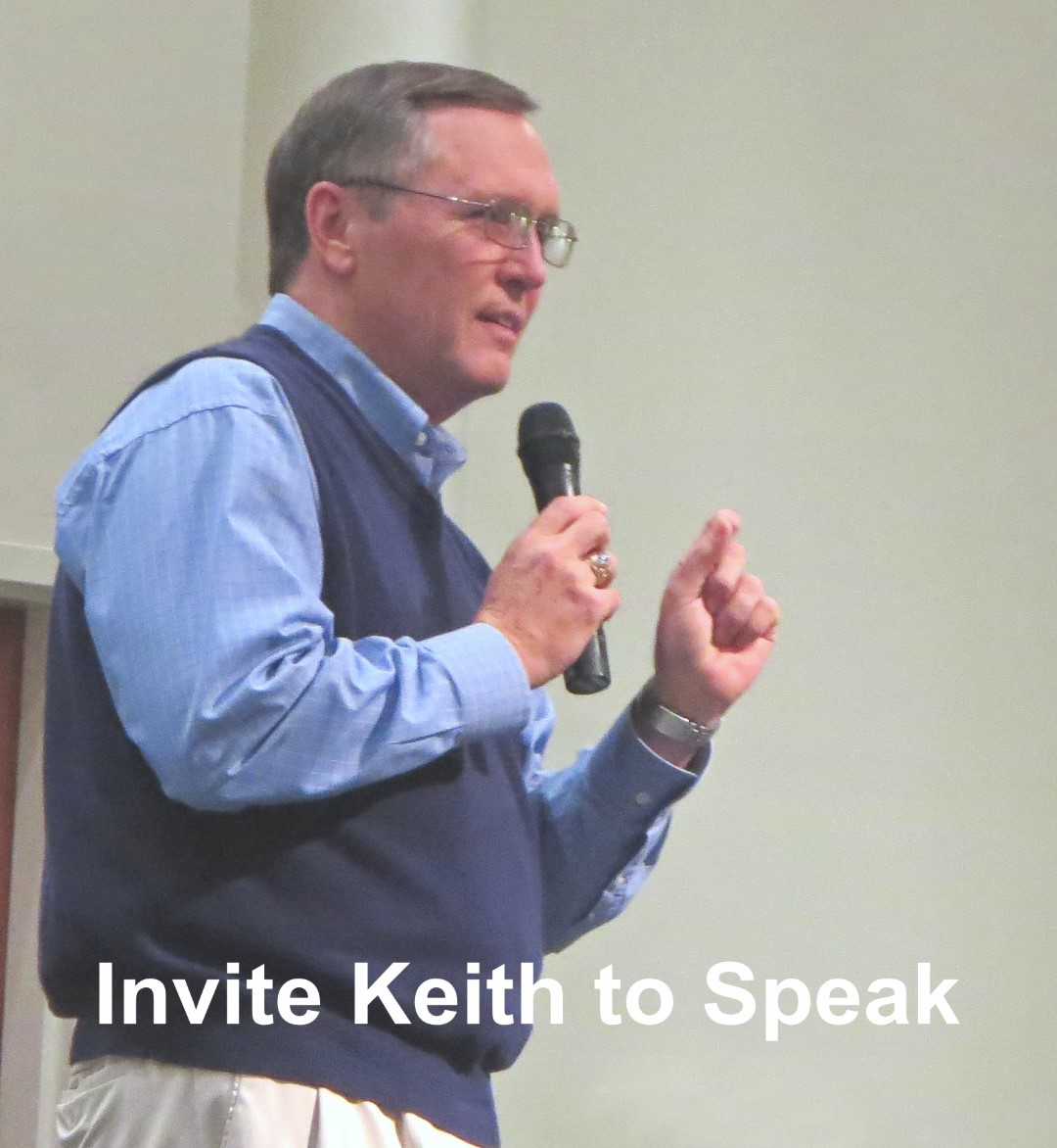 invitekeith