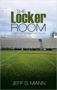 Locker Room Church